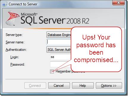 Zbliża się koniec rozszerzonego wsparcia dla MS SQL 2008 i 2008 R2